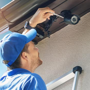 find Narberth cctv installation companies near me
